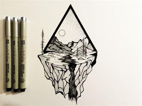 daily drawings  derek myers november   day