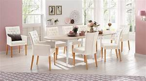 Stuhl Mit Armlehne : home affaire stuhl colorado mit armlehne kaufen otto ~ Watch28wear.com Haus und Dekorationen