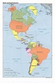 World Maps | Global Health Disparities