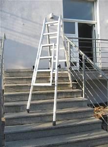 Leiter Für Treppenstufen : leiter treppen leiter f r treppenhaus leiter ~ A.2002-acura-tl-radio.info Haus und Dekorationen