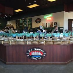 We were in annapolis and looking for a starbucks when we came across baltimore coffee and tea at 890 c bestgate rd. Baltimore Coffee & Tea Company - 34 Photos & 71 Reviews - Coffee Roasteries - 1910 Towne Center ...