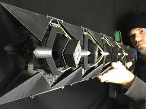 Sleeper Simulant 3d Next Stage