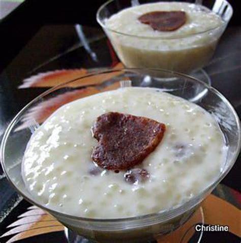 recette de perle du japon parfun de et p 226 te de dattes