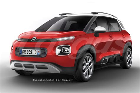 si鑒e auto 2 ans et demi citroën c3 aircross 2017 topic officiel page 20 citroën forum marques
