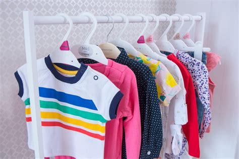 baby clothes rail warren nash tv