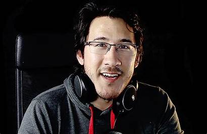 Mark Fischbach Markiplier Hug Fanpop Give Wanna