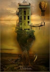Impressive and Creative Digital Surrealism