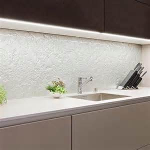 new bathrooms ideas 1000 images about kitchen splashbacks on glasses glass backsplash and kitchen