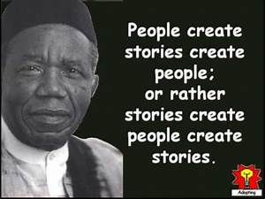 1000+ images about Things Fall Apart by Chinua Achebe on ...