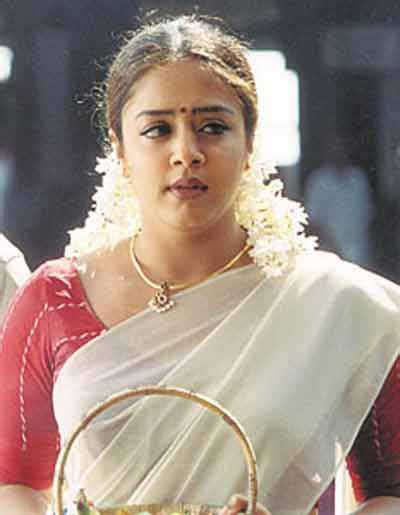 tamil actress jyothika religion tamil actress jyothika profile 171 amazing ideas