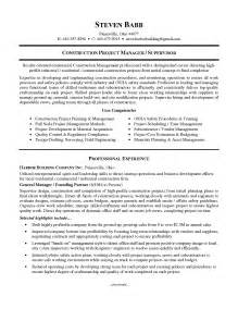 constructing a professional resume resume cover letter pharmaceutical sales resume cover letter sle career change resume cover