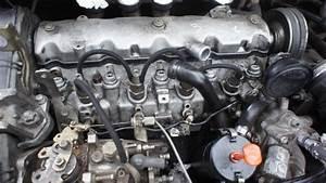Dieseliste Pompe Injection : tuto tarrage sur tarrage des injecteurs pour 405 diesel ~ Gottalentnigeria.com Avis de Voitures