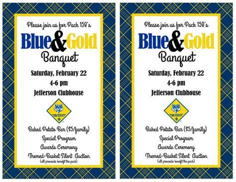 images  cub scouts blue  gold  pinterest