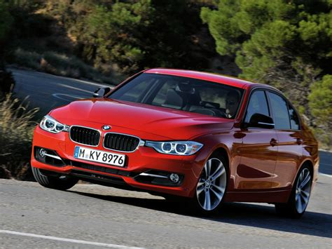 Brand New Car Price Philippines by Bmw Is Best Selling Philippine Luxury Car Brand Outlines