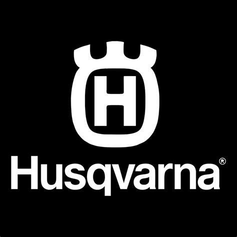Husqvarna Image free 98 husqvarna logo images wallpapers 2018