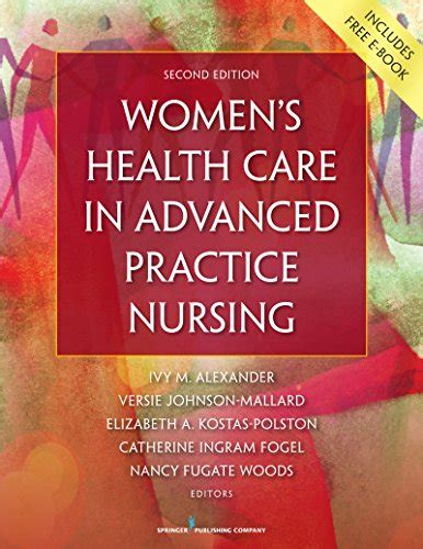 Women's Health Care In Advanced Practice Nursing, Second. Home Security Company Ratings. Zander Term Life Insurance Best Tv Companies. Bachelor Degree One Year Adult English Class. Online Dueling Card Games Tree Removal Permit. Car Accident This Morning Fixed Income Broker. Garage Door Opener Repair Los Angeles. Divorce Attorney Newport News Va. Hp Laserjet 4100 Toner Cartridge