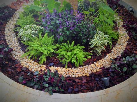 8 Ideas Para Crear Un Jardín Pequeño