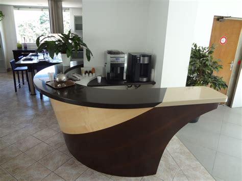 r 233 alisation sur mesure de bar et comptoirs en bois pour particuliers et professionnels sur