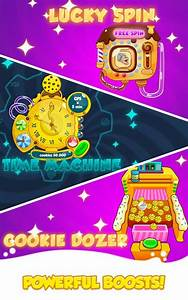 Cookie Clickers 2 Apk Download Free Casual Game For
