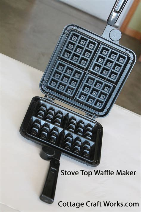 electric stove top belgian waffle iron cooking utensils cooking equipment kitchen