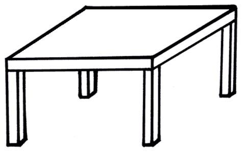 kitchen table of color press learning to speak lakota ol 243 l iȟ aƞ kitchen terms lrinspire 9602