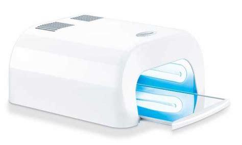 10 ответов при выборе ламп для гель лаков. Сравнение ламп Sun УФ и гибридной CCFL Diamond. Лампы для сушки ногтей отзывы.