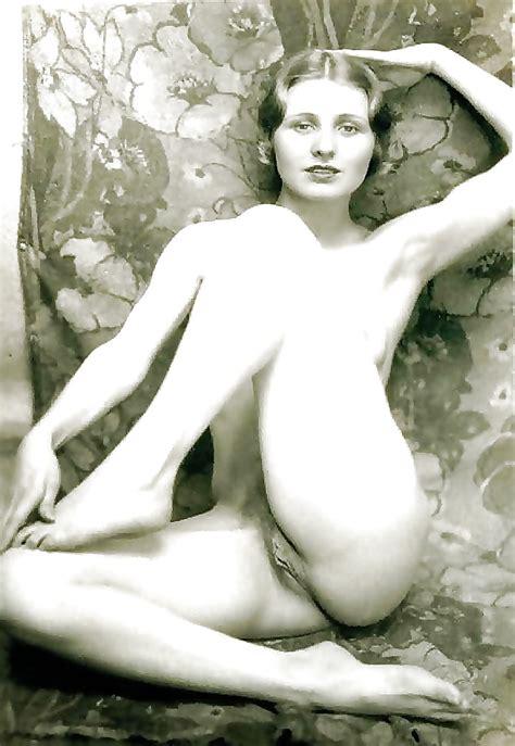 Pic Vintage Antique Butt Pics Xhamster