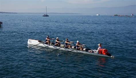 Roeien Nederlands by Vier Nederlandse Ploegen Streden Bij Wk Coastal Rowing