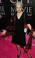 Singles Life star Lynn Cohen is dead - Teller Report