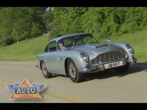 bond aston martin db5 original bond aston martin db5 on the auction block