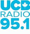 UCB_Radio » Kelita