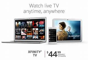 Comcast Official Site  Cable Tv  Internet  And Phone