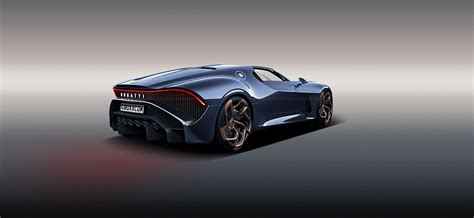3,001 likes · 94 talking about this. Bugatti La Voiture Noire Looks Good In Blue And With Its ...