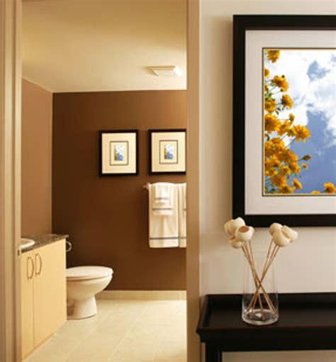 peinture decoration interieur maison champagneconlinoise