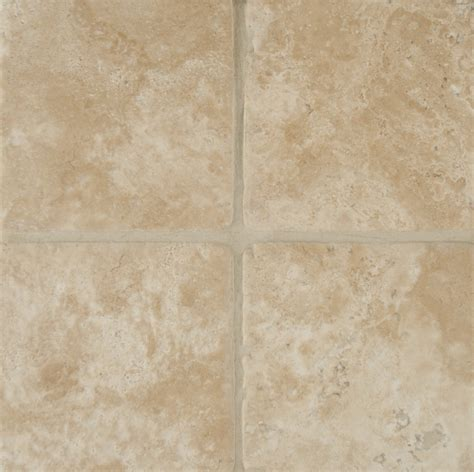 bedrosians tile and bedrosians travertine tile torreon 18 quot x 18 quot