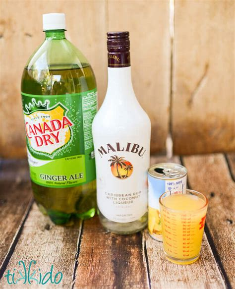 These malibu drinks are easy to make and are perfect for warmer weather. Malibu Recipe Drinks / Enjoy our top Malibu cocktail ...