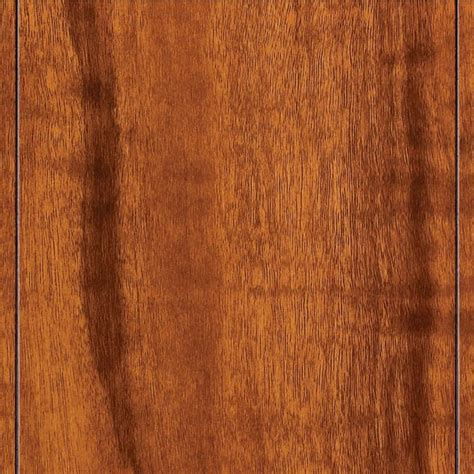 home decorators collection 6 in x 36 in java hickory