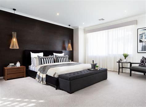 banc chambre coucher 12 bancs de rangement uniques pour la chambre à coucher