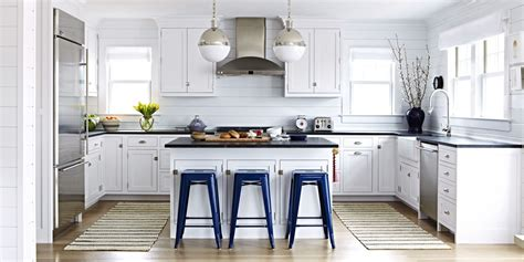 Easy Kitchen Ideas Within Your Budget. Kitchen Signs To Keep It Clean. Kitchen Interiors In L Shape. Modern Kitchen Accessories. Kitchen Diner Or Lounge Diner. Kitchen Furniture Color Combination. Mothercare Wooden Diner Kitchen. Kitchen Makeover On A Tight Budget. Kitchen Chairs Za