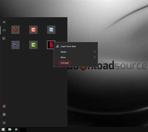 how to fix netflix error u7353 in windows 10