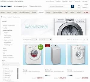 Per Rechnung : wo waschmaschine auf rechnung online kaufen bestellen ~ Themetempest.com Abrechnung