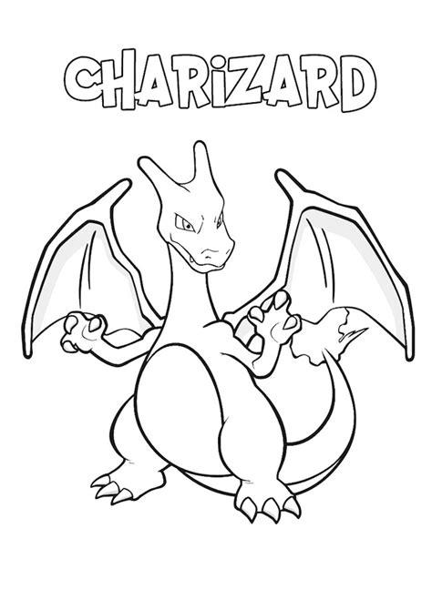 giochi da disegnare e colorare gratis immagini di pikachu da disegnare playingwithfirekitchen