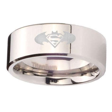 Batman Superman Ring. Open Bangles. Royal Blue Watches. Presidential Rolex Watches. Snake Chain Silver. Heart Shape Wedding Rings. Golden Chains. Diamond Eternity Bracelet. Diamond Infinity Band