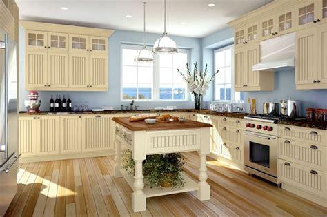 carpette de cuisine cape cod style kitchens cape cod solid for the home
