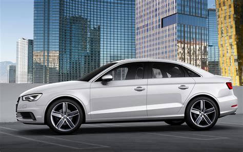 2015 Audi A4 by 2015 Audi A4 Sedan Quattro 2019 Car Reviews Prices And