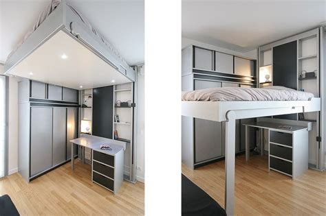 am駭ager une chambre de 9m2 1000 images about chambre by mhd on coaches
