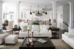 high end sofas living room contemporary with unique sofa