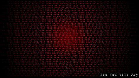 red  black wallpaper p gallery