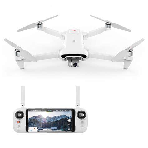 xiaomi fimi  folding drone rc groups