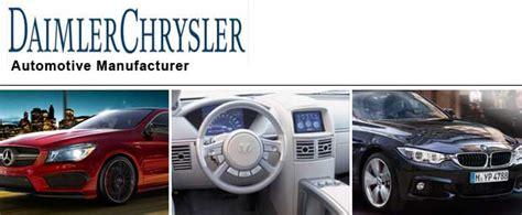 Review Of Systran For Daimler Chrysler Automotive